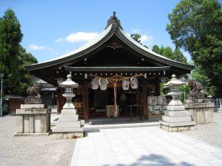 Shrine080720_01