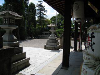 Shrine080720_02