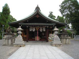 Shrine080721_01