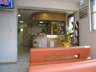 Dental080722_02