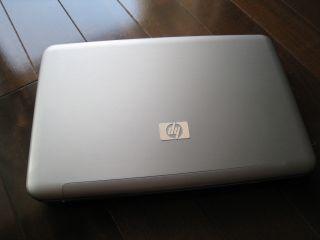 Computer080724_01
