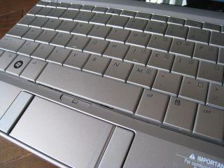 Computer080724_03