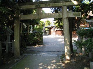 Shrine080726_01