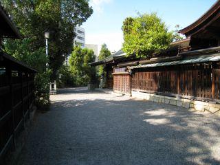 Shrine080726_02