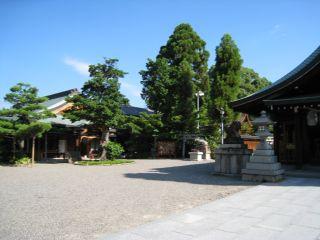 Shrine080726_03