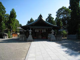 Shrine080726_04