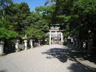 Shrine080726_05