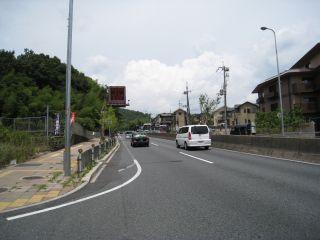 Kyoto080727_04