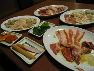 Gourmet080730_07