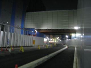 Kyoto080730_01