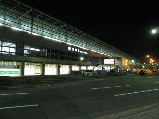 Kyoto080730_02