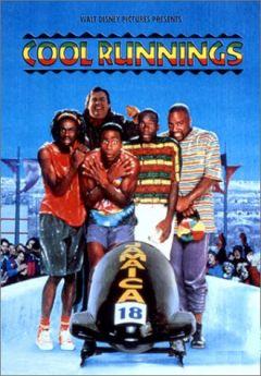 Movie080803