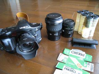 Camera080810_01