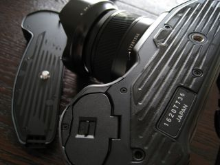 Camera080810_02