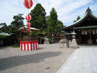 Shrine080809_01