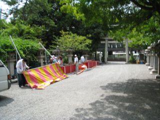 Shrine080809_02