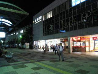 Kyoto080812_03