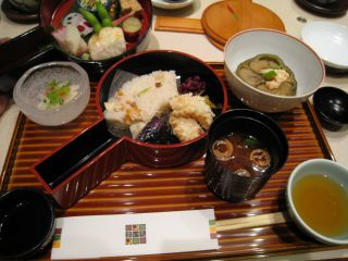Gourmet080815_07