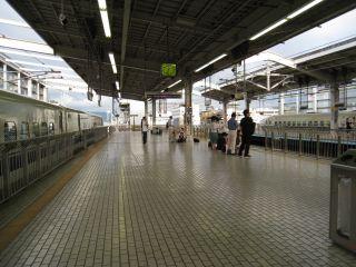 Journey080814_04