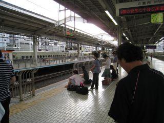 Journey080814_05