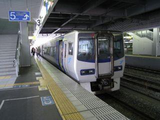 Journey080814_09