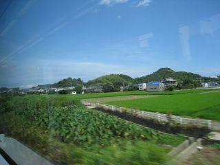 Journey080814_20