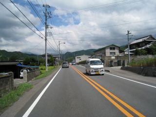 Journey080814_33