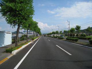 Journey080814_36