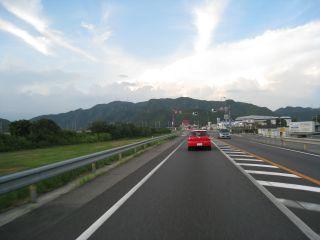 Journey080814_59