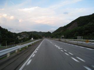 Journey080814_60