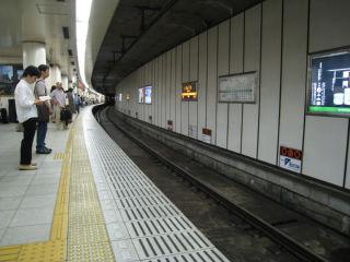 Kyoto080815_12