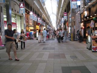 Kyoto080815_22