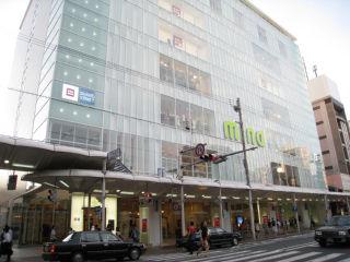 Kyoto080815_24