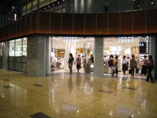 Kyoto080815_32