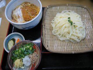 Gourmet080816_22