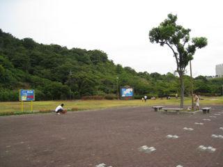 Journey080816_05