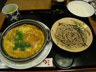 Gourmet080817_05