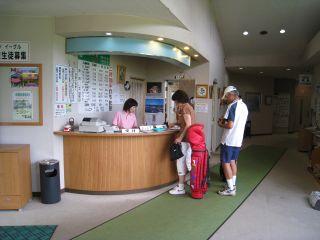 Golf080818_03