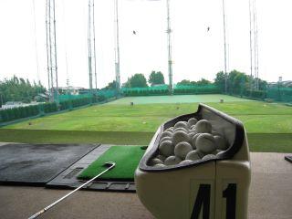 Golf080818_07