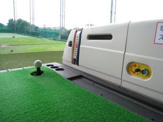 Golf080818_08