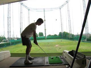 Golf080818_09