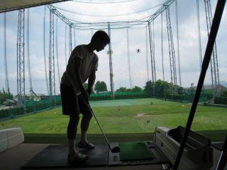 Golf080818_10