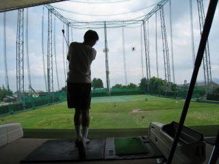 Golf080818_11