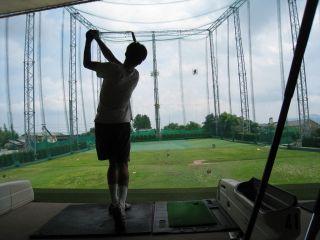 Golf080818_12