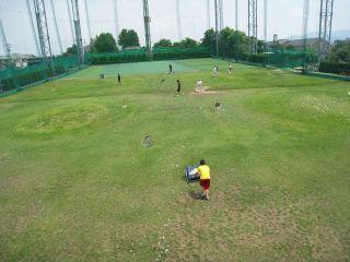 Golf080818_13