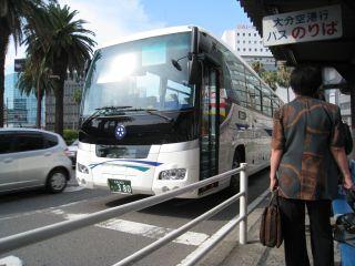 Journey080818_05
