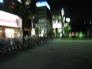 Journey080818_31