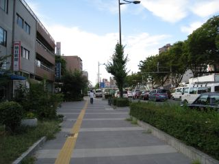 Kyoto080821_01
