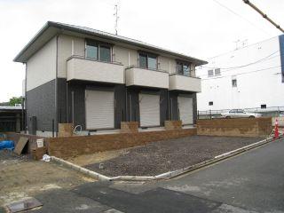 Kyoto080824