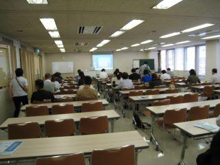 Study080821_08